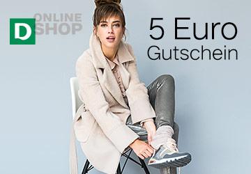 bet365 5 euro gutschein