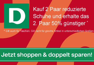 Easycosmetic coupons