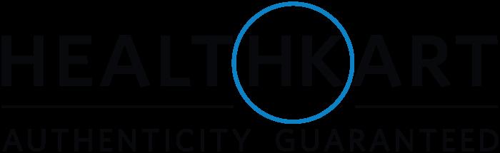 healthkart-logo