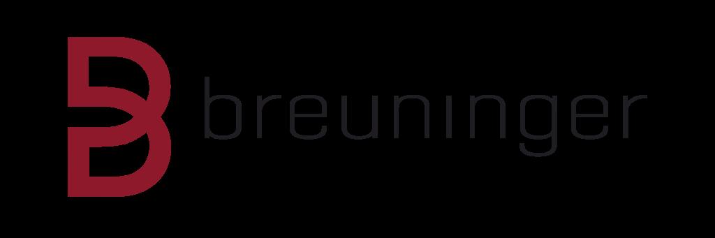 breuninger gutscheine oktober 2019 10 gutscheincode 2. Black Bedroom Furniture Sets. Home Design Ideas
