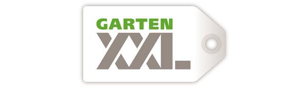 Gartenxxl Gutschein Juli 2019 Aktuellen 10 70 Rabatt Nutzen