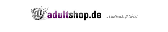 adultshop-logo-slogan.jpg