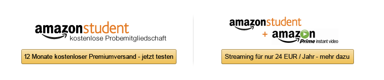 amazon-student-angebote