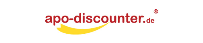 apo_discounter_log
