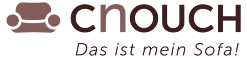 Cnouch Gutscheine Juni 2019 Aktuellen 50 20 Rabatt Nutzen