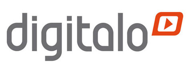 digitalo-logo