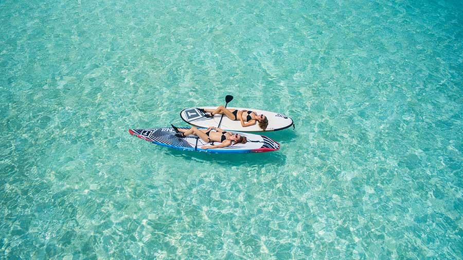 Buche deinen Urlaub bei Expedia
