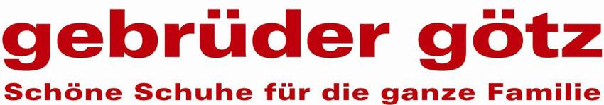 e13ad5d0649aee GEBRüDER GöTZ Gutschein Mai   April 60% Gutscheincode
