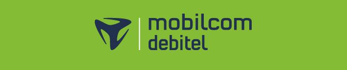Drittanbietersperre Mobilcom Debitel Einrichten