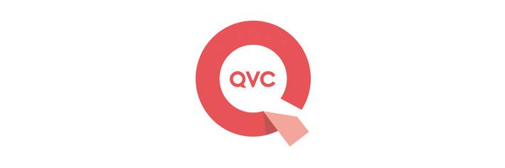 Qvc Gutscheine Juni 2019 Aktuellen 5 10 Rabatt Nutzen