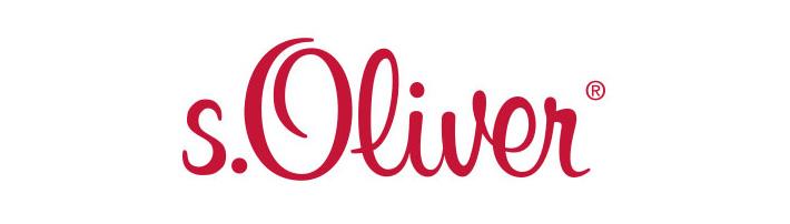 S.oliver gutschein 20