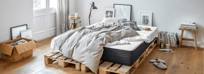 home24 gutschein m rz februar 2019 50 gutscheincode. Black Bedroom Furniture Sets. Home Design Ideas