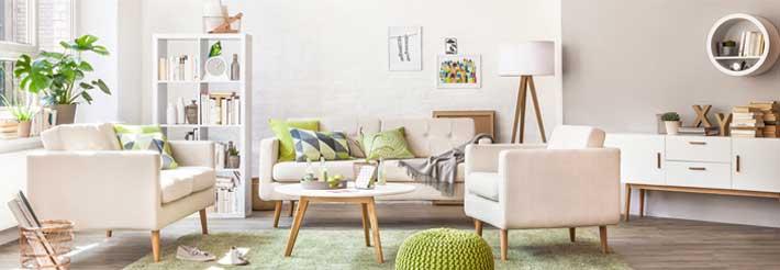 home24 gutschein september 2018 10 gutscheincode. Black Bedroom Furniture Sets. Home Design Ideas