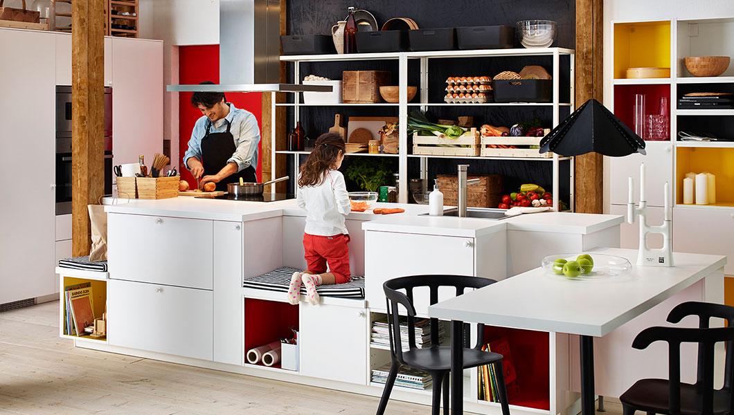 Ikea Gutschein Februar Januar 300 Reduziert Gutscheincode