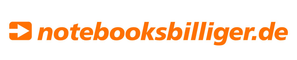 notebooksbilliger_logo