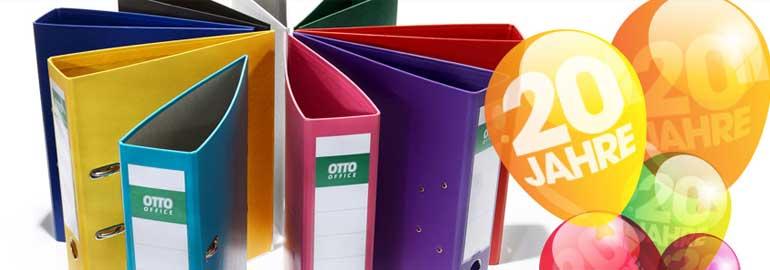 Otto Office Gutschein Juni 2018 • 10€ Otto Office Gutscheincode