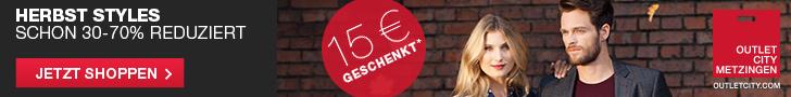 15-euro-fashion-gutschein.png