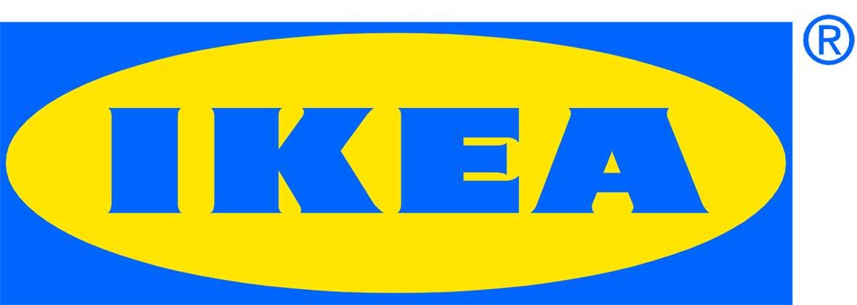 IKEA • 90€ Ersparnis • IKEA Angebote Februar