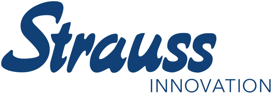 Strauss-Innovation-Logo