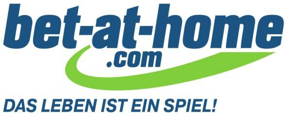 bet-at-home.com gutscheincode