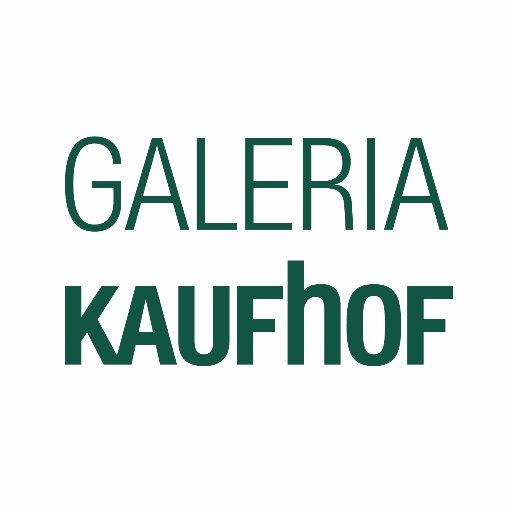 Galeria_Kaufhof_Logo