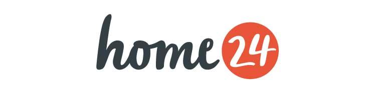 home24_logo_NEW