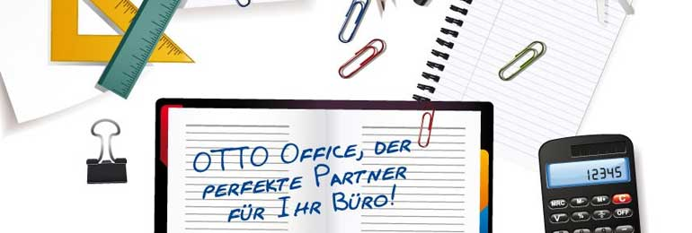 otto-office-buerobedarf