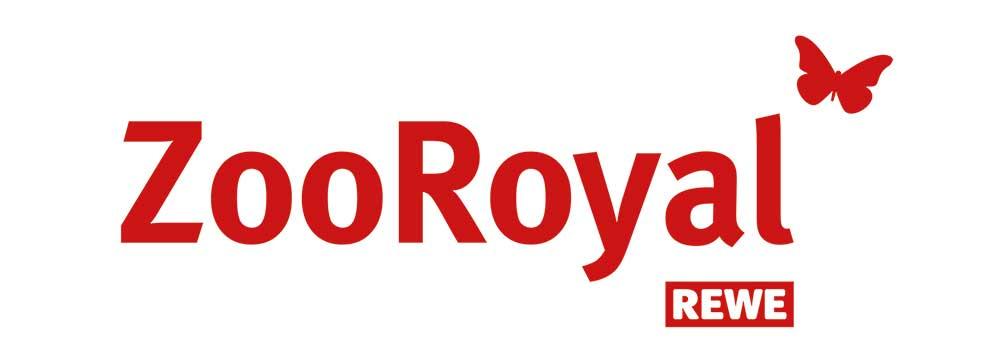zooroyal-logo