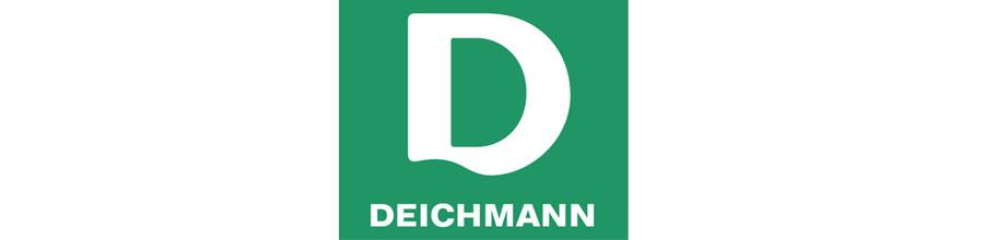 deichmann-logo österreich
