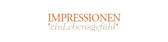Impressionen-logo