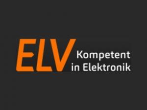 elv-elektronik-logo