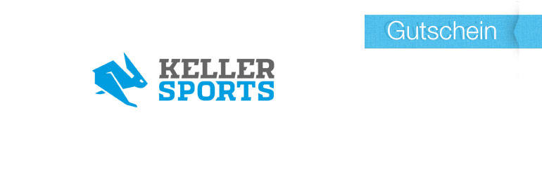 Keller Sports-lGutscheine bei stargutschein