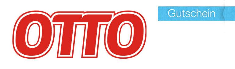 otto-logo.jpg