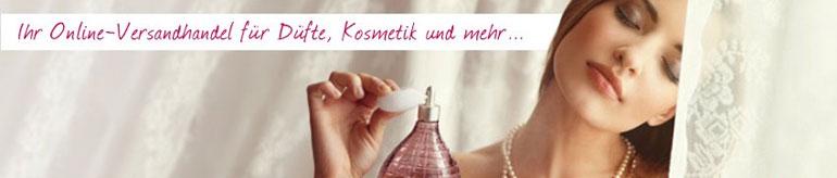 Parfumdreams-lGutscheine bei stargutschein