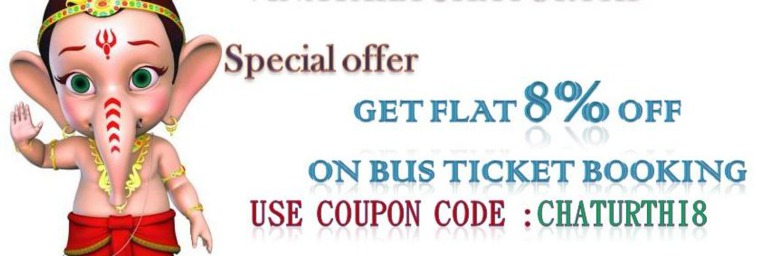 Best Bus Coupons