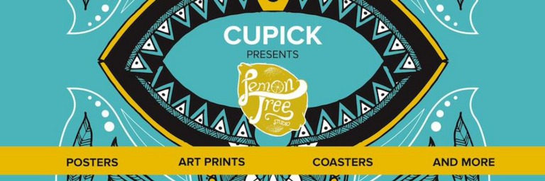 Cupick Coupons