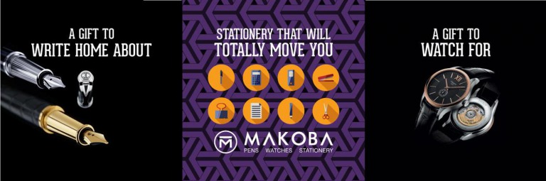 Makoba Coupons
