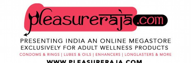 Pleasureraja Coupons