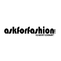 Ask for Fashion Coupon