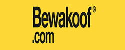 Bewakoof Show Coupon Code