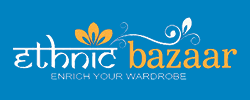 Ethnic Bazaar Show Coupon Code