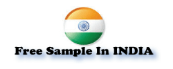 Free Sample In India Show Coupon Code