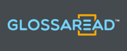 Glossaread Show Coupon Code