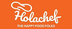 Holachef discount coupons