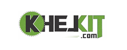 Khelkit Show Coupon Code