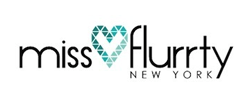 Miss Flurrty Show Coupon Code