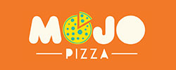 Mojo Pizza Show Coupon Code