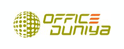Office Duniya Show Coupon Code