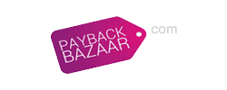 Payback Bazaar Show Coupon Code