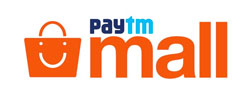 Paytm Shopping Show Coupon Code